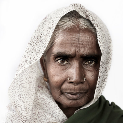 mrs kathun_iwishusun-People_photo henning heide