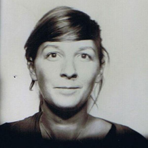 Ina Seifert