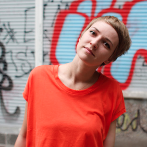 Sarah Gottschalk_This is Jane Wayne-IWISHUSUN interview_detail