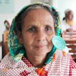Kod Banu_iwishusun people bangladesh_orbis_detail