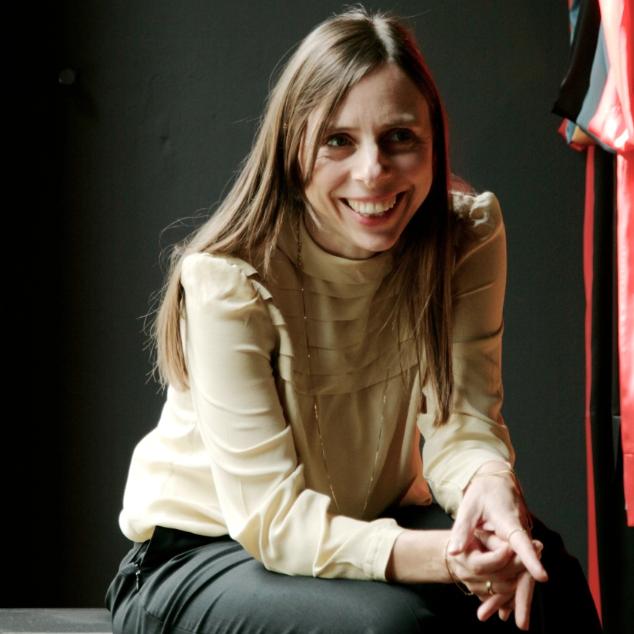 Sabrina Dehoff_iwishusun interview_detail