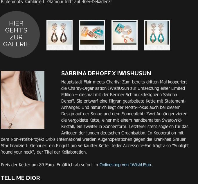 iwishusun sabrina dehoff necklace_elle de_2