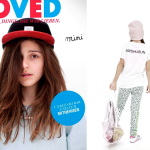 iwishusun press feature_loved magazine_collage